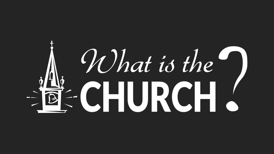 What Is The Church? Archives  Cornerstone Presbyterian. Coffee Menu Signs Of Stroke. Call Signs Of Stroke. Evaluation Signs. Creative Restaurant Signs. Flood Signs. Maori Signs Of Stroke. Spoon Fork Signs. Beverage Signs