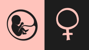 Abortion and Women's Rights
